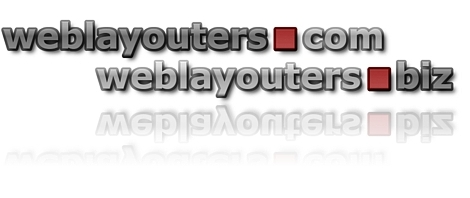 http://www.weblayouters.de